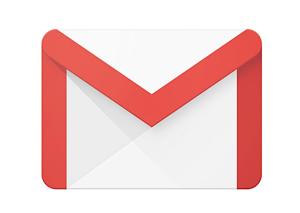 วิธีสมัครอีเมล์ Gmail ใหม่แบบง่ายๆ